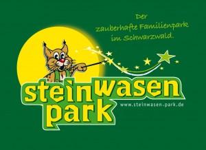 (c) Steinwasen-Park
