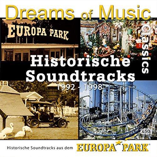 (c) Europa-Park