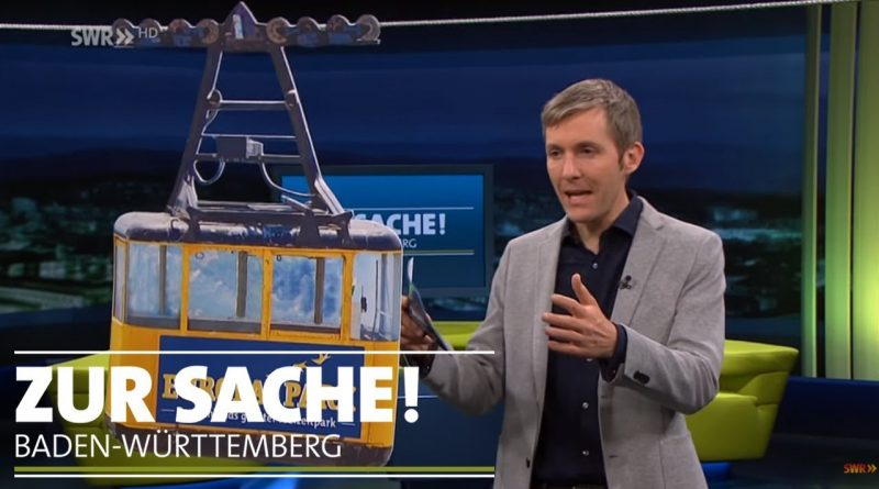 Naturschützer-Frust | Zur Sache Baden-Württemberg!