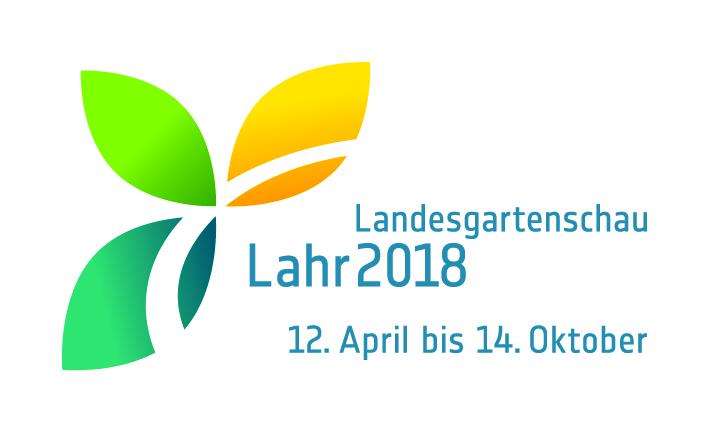 (c) Stadt Lahr