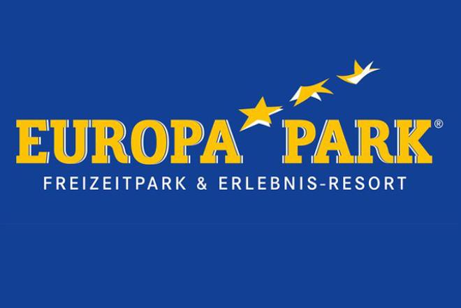 © 2019 - Europa-Park GmbH & Co Mack KG