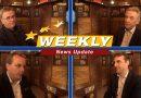 Studio78-Talk mit der Geschäftsführung zur aktuellen Situation – Europa-Park Weekly